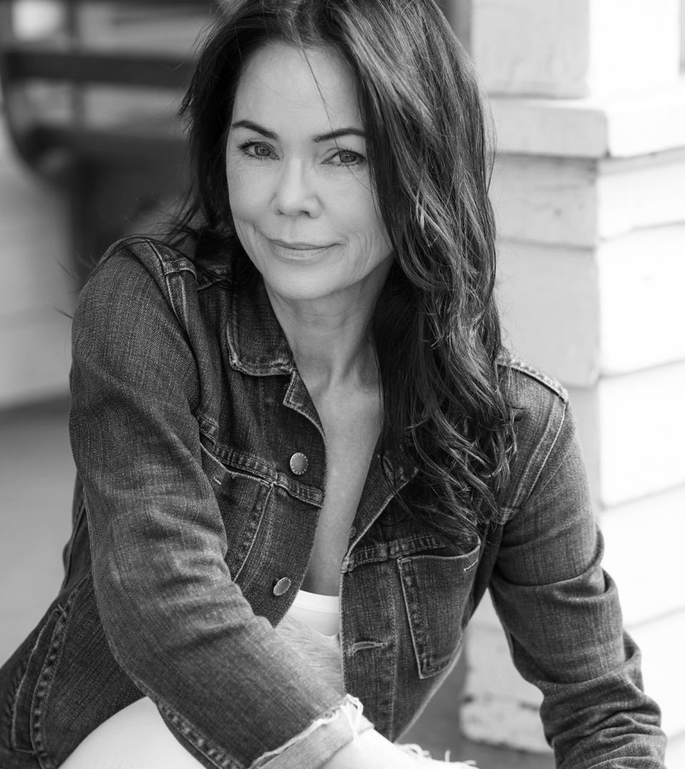 Deborah Driggs Portfolio