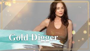 Deborah_9_Blog_Gold_Digger